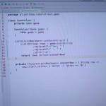 polidea_coderetreat-piece-of-code