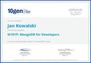 Certificate_wynik
