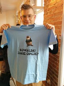 kowalski_opcje