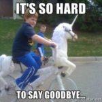 so_hard_to_say_goodbye